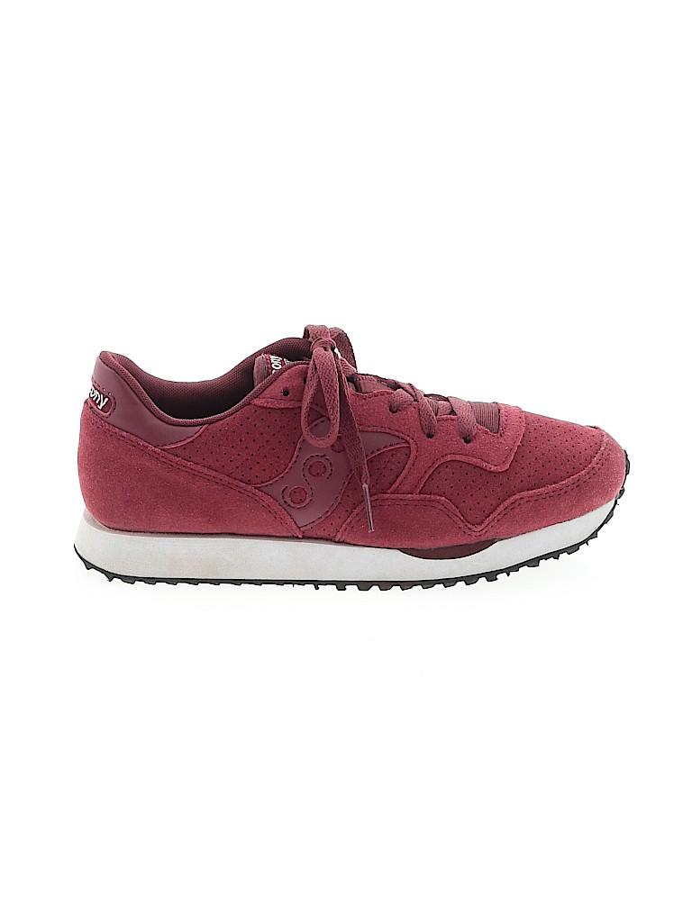 Saucony Women Sneakers Size 6 1/2