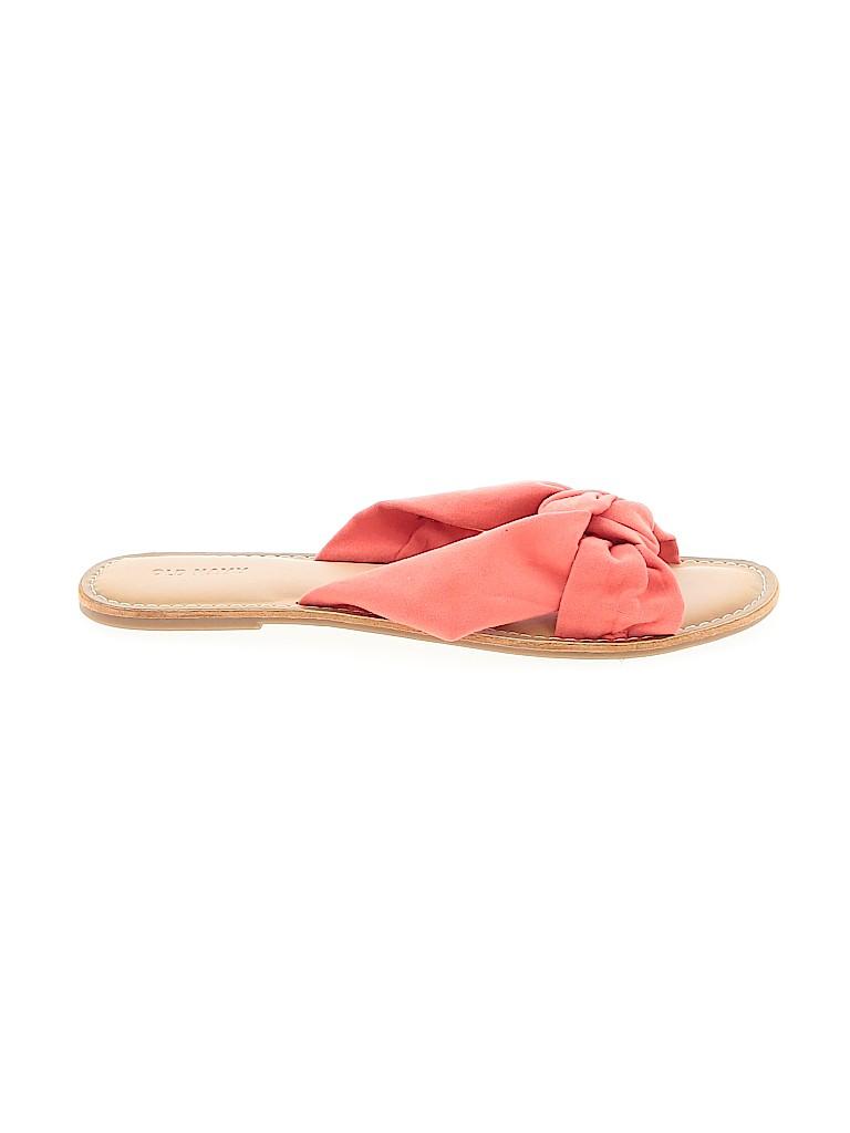 Old Navy Women Sandals Size 9 1/2