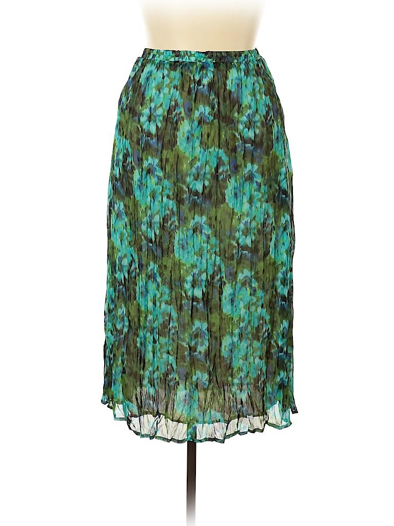 DressBarn Women Casual Skirt Size 14 - 16