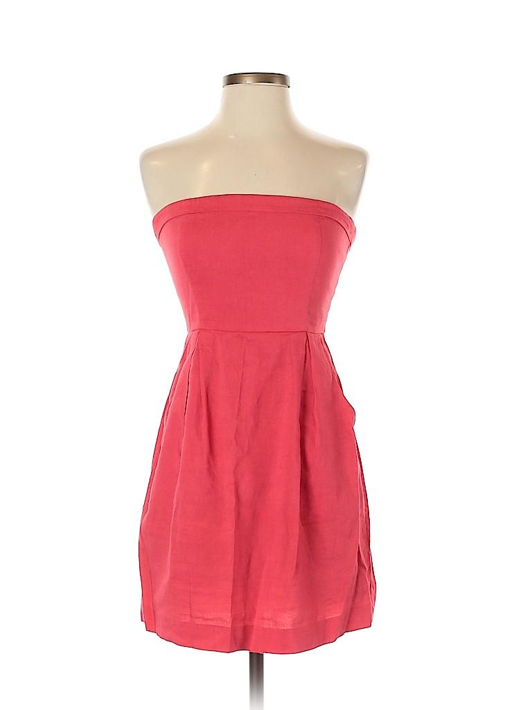 Theory Women Casual Dress Size 2