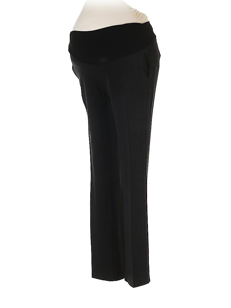 A Pea in the Pod Women Dress Pants Size XS (Maternity)