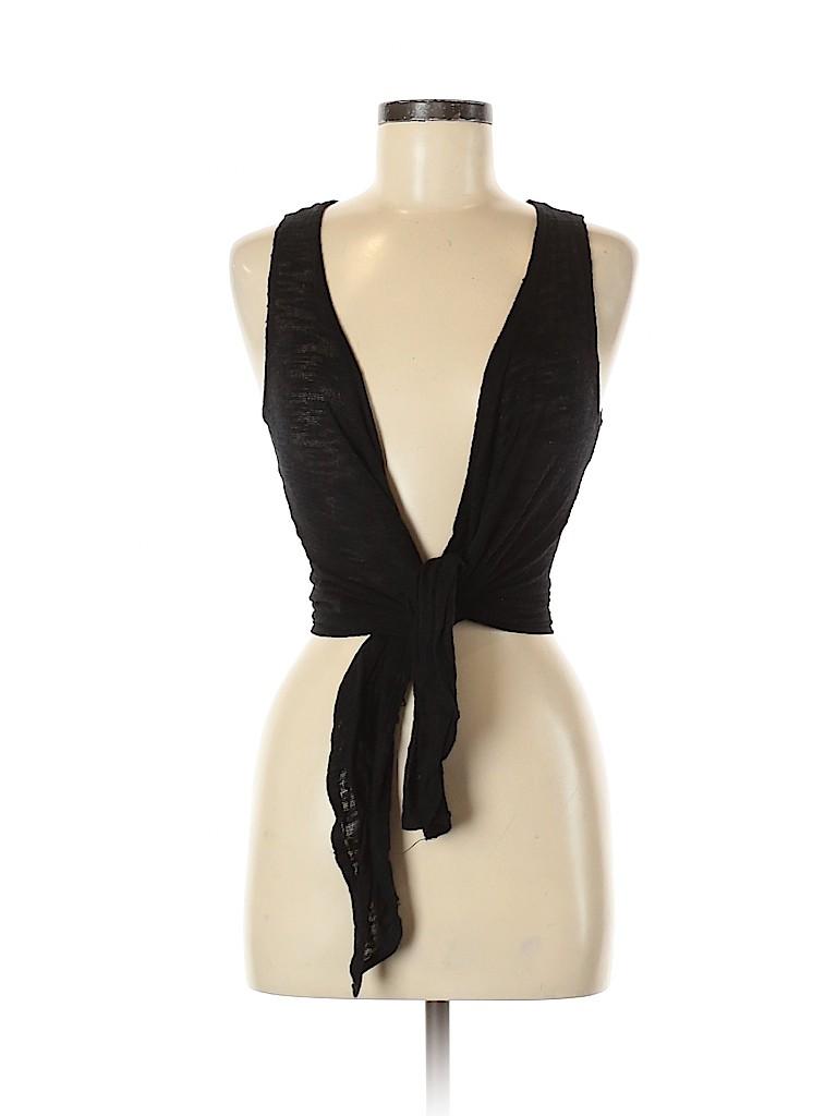 Rue21 Women Cardigan Size S