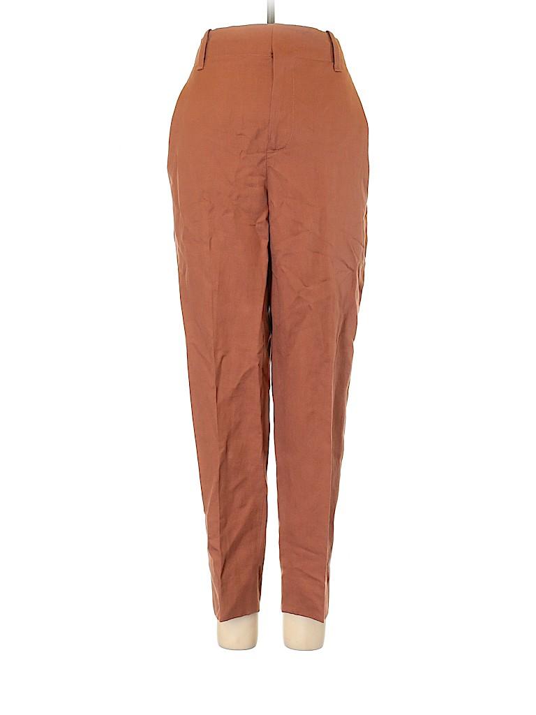 Vince. Women Casual Pants Size 0