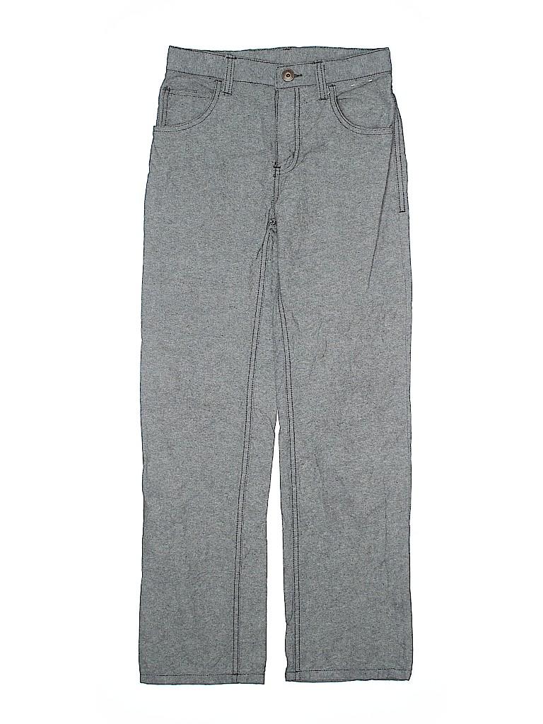 Gymboree Boys Jeans Size 12