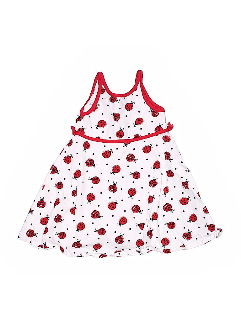 Gymboree Girls Dress Size 3YRS