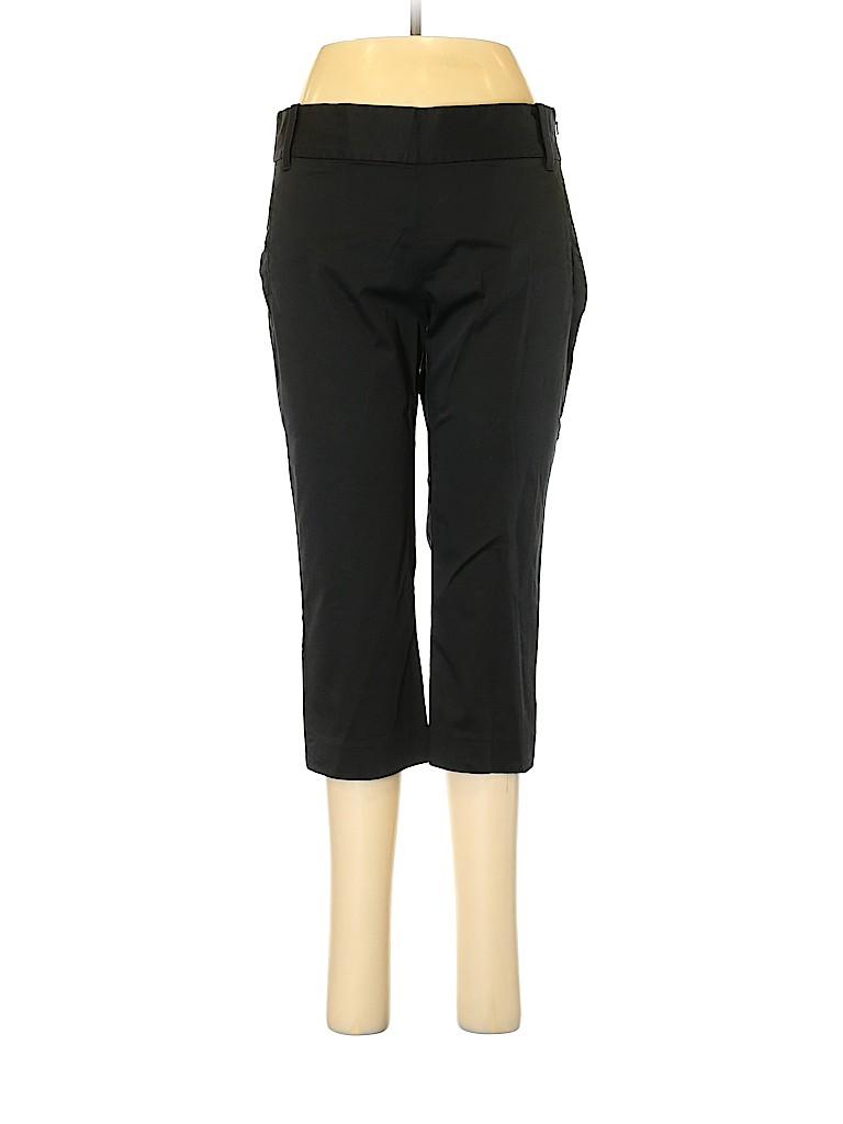 Banana Republic Women Dress Pants Size 8 (Petite)
