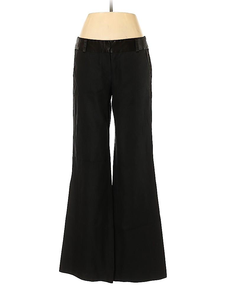 Trina Turk Women Casual Pants Size 6