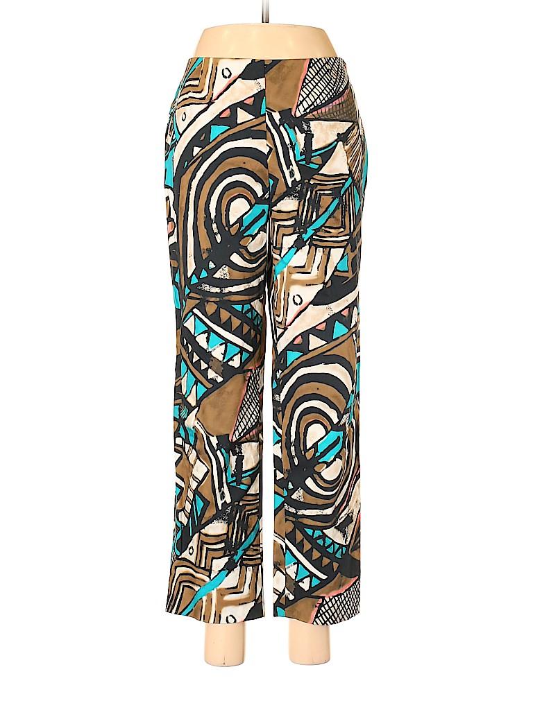 Lafayette 148 New York Women Casual Pants Size 8