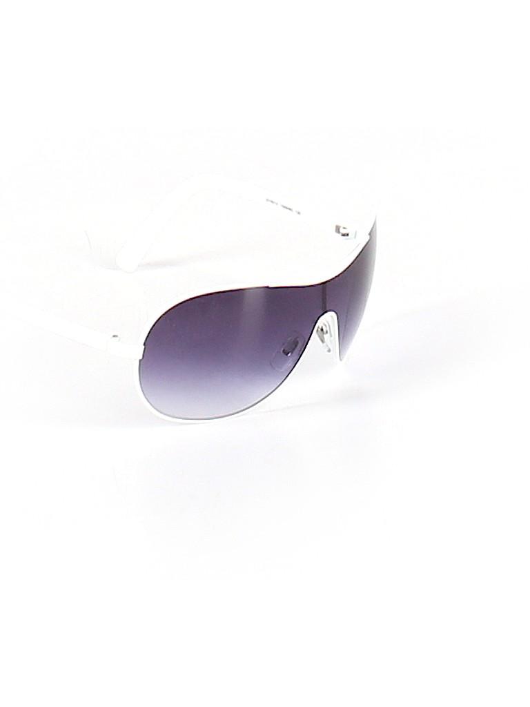 DKNY Women Sunglasses One Size