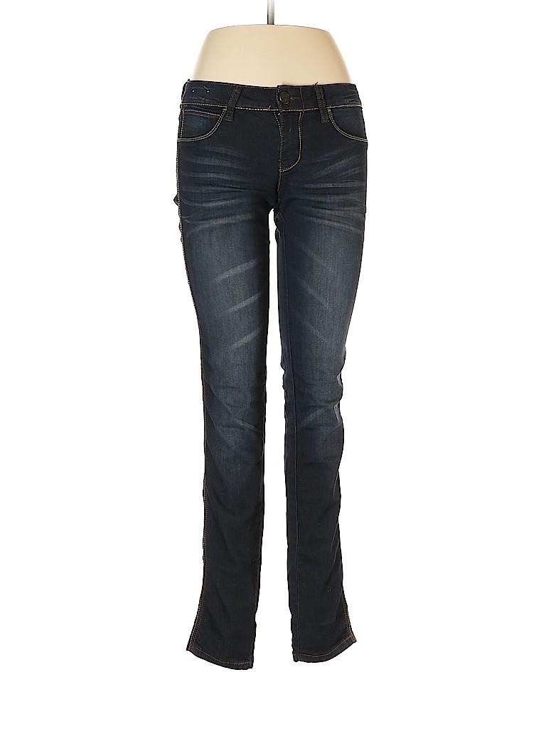 Indigo Rein Women Jeans Size 7