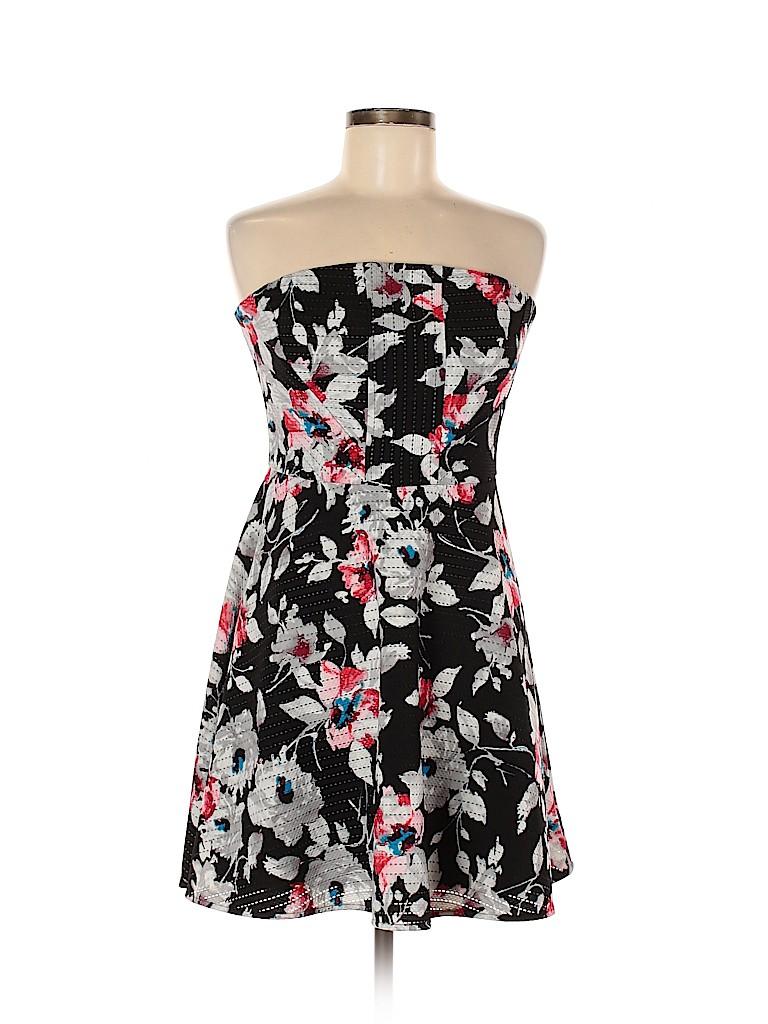 Express Women Casual Dress Size 8