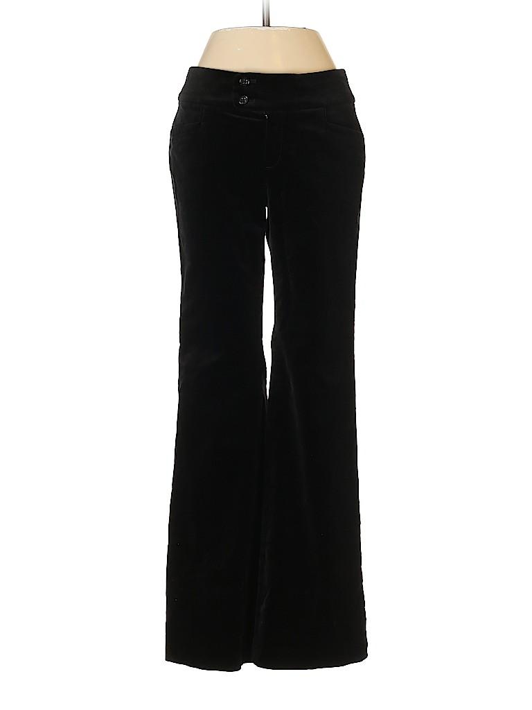 Banana Republic Women Casual Pants Size 00 (Petite)
