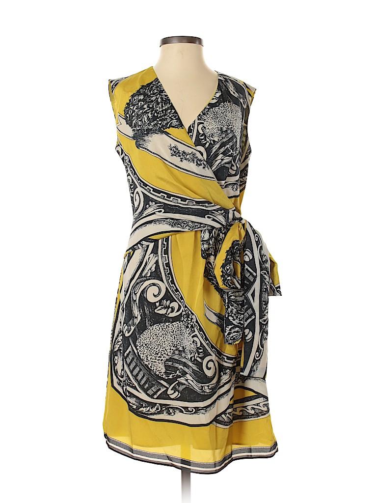 DKNY Women Casual Dress Size 2