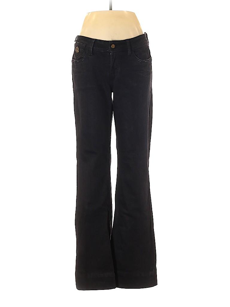 Dereon Women Jeans Size 8