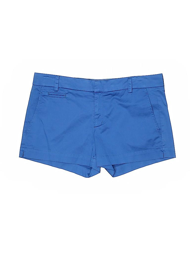 Vince. Women Dressy Shorts Size 12