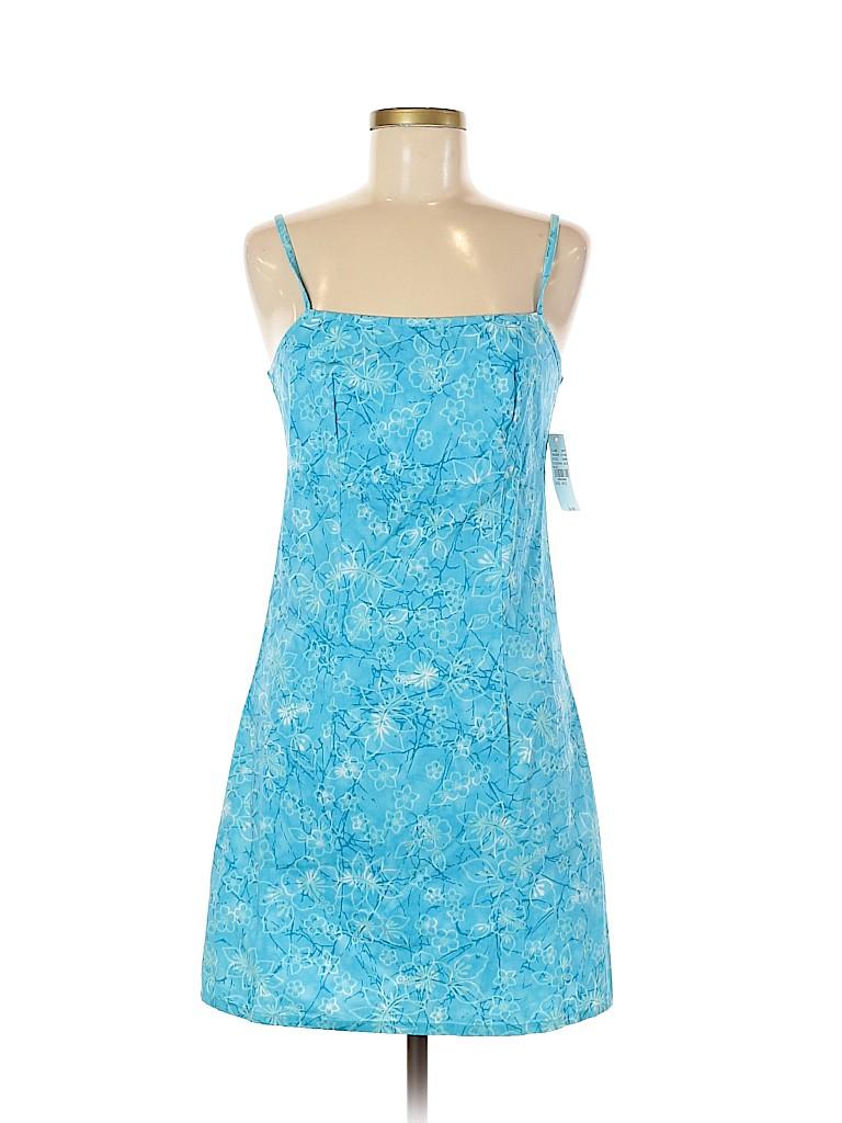 Tilt Women Casual Dress Size M