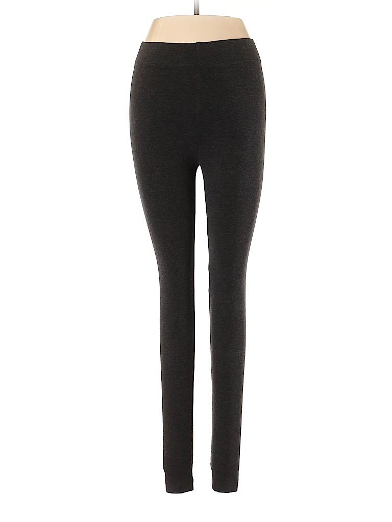 Lou & Grey Women Leggings Size S