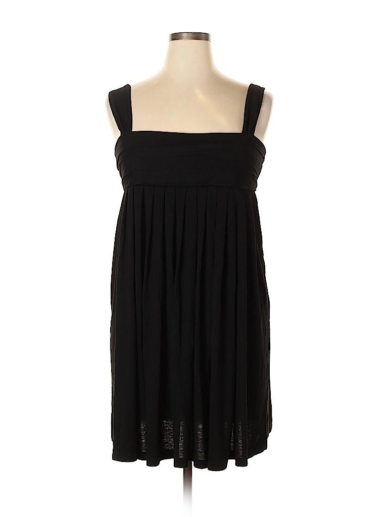 Max Rave Women Casual Dress Size XL