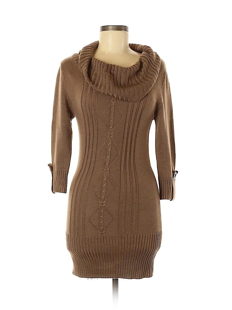 XOXO Women Casual Dress Size M