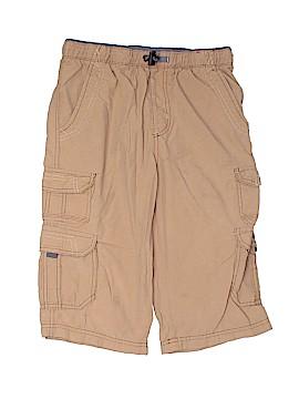 5cc778b240 Unionbay Boys' Clothing On Sale Up To 90% Off Retail | thredUP