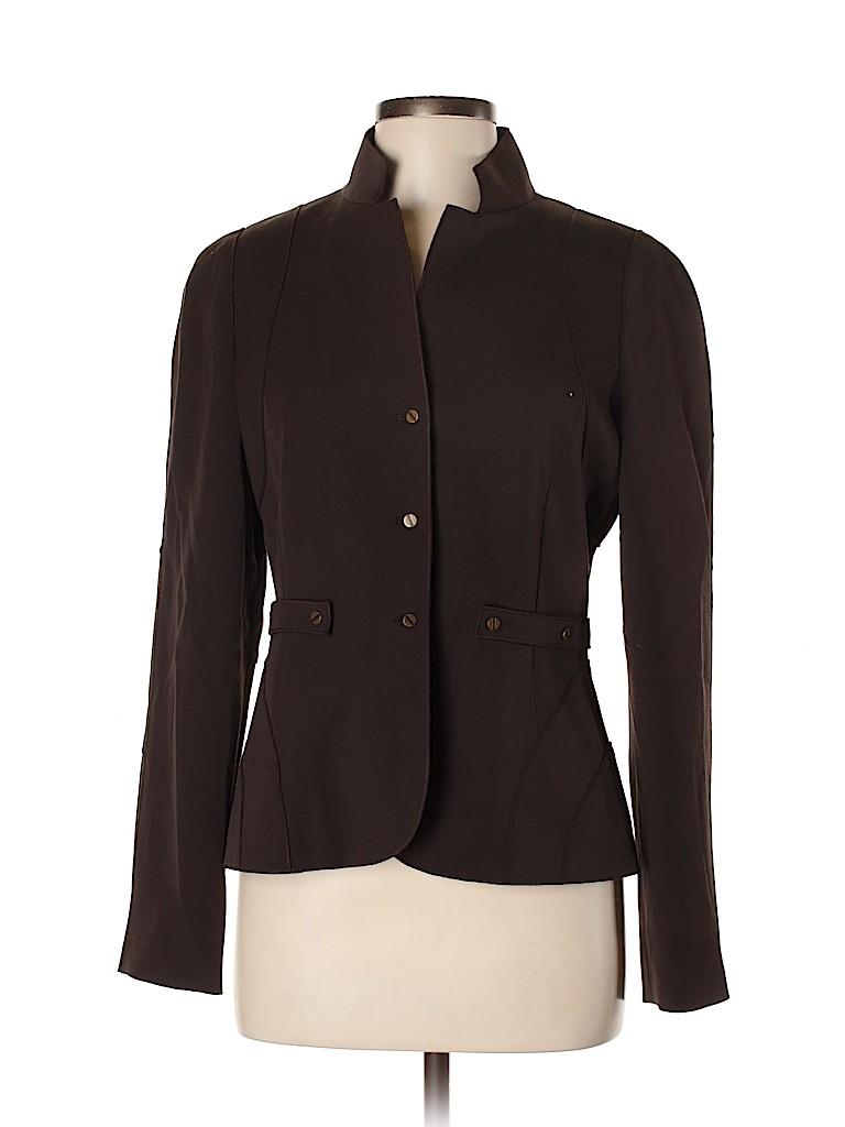 Carlisle Women Blazer Size 4