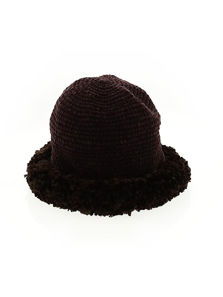 Scala Women Winter Hat One Size