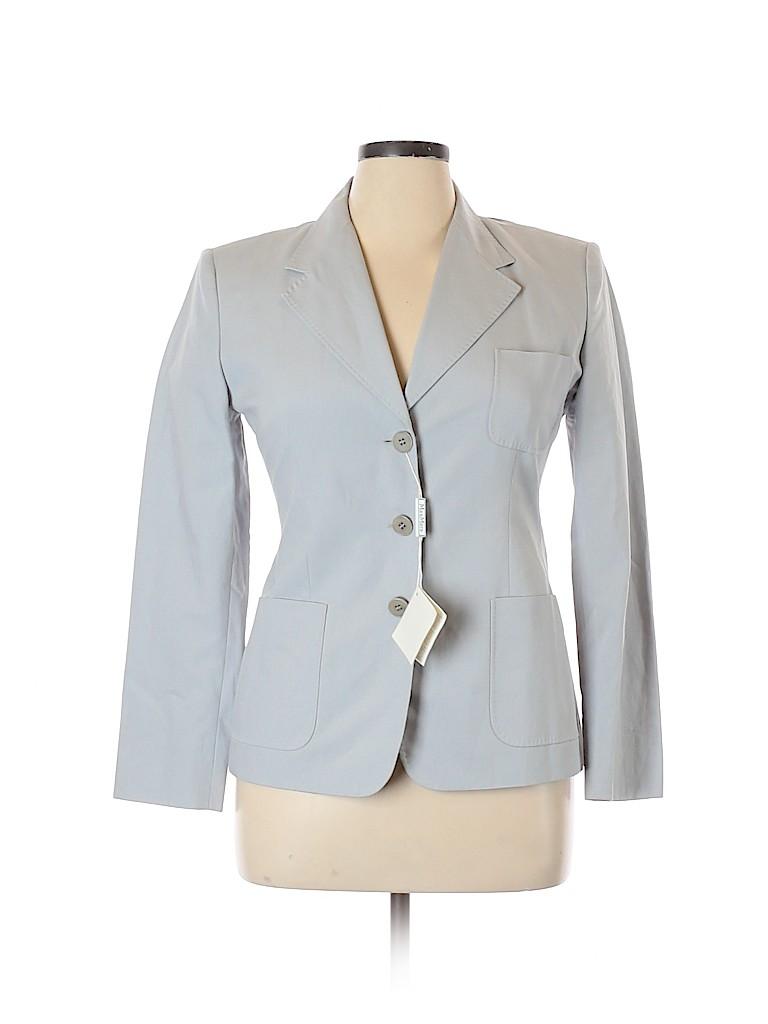 Max Mara Women Blazer Size 14