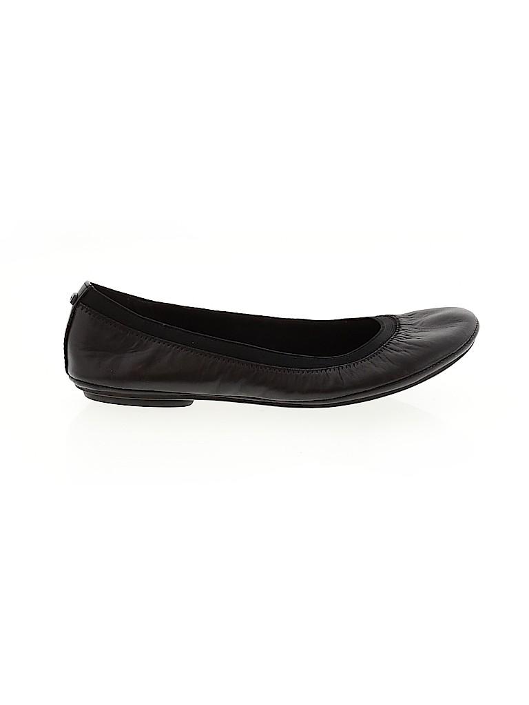Bandolino Women Flats Size 5 1/2