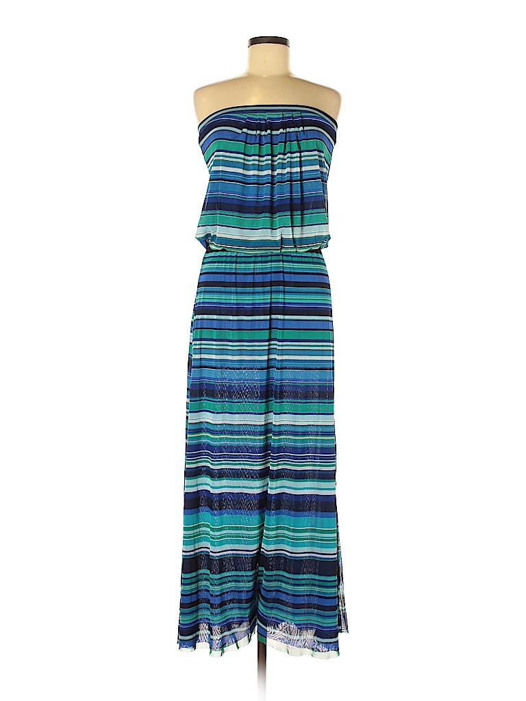 Cynthia Rowley TJX Women Cocktail Dress Size M