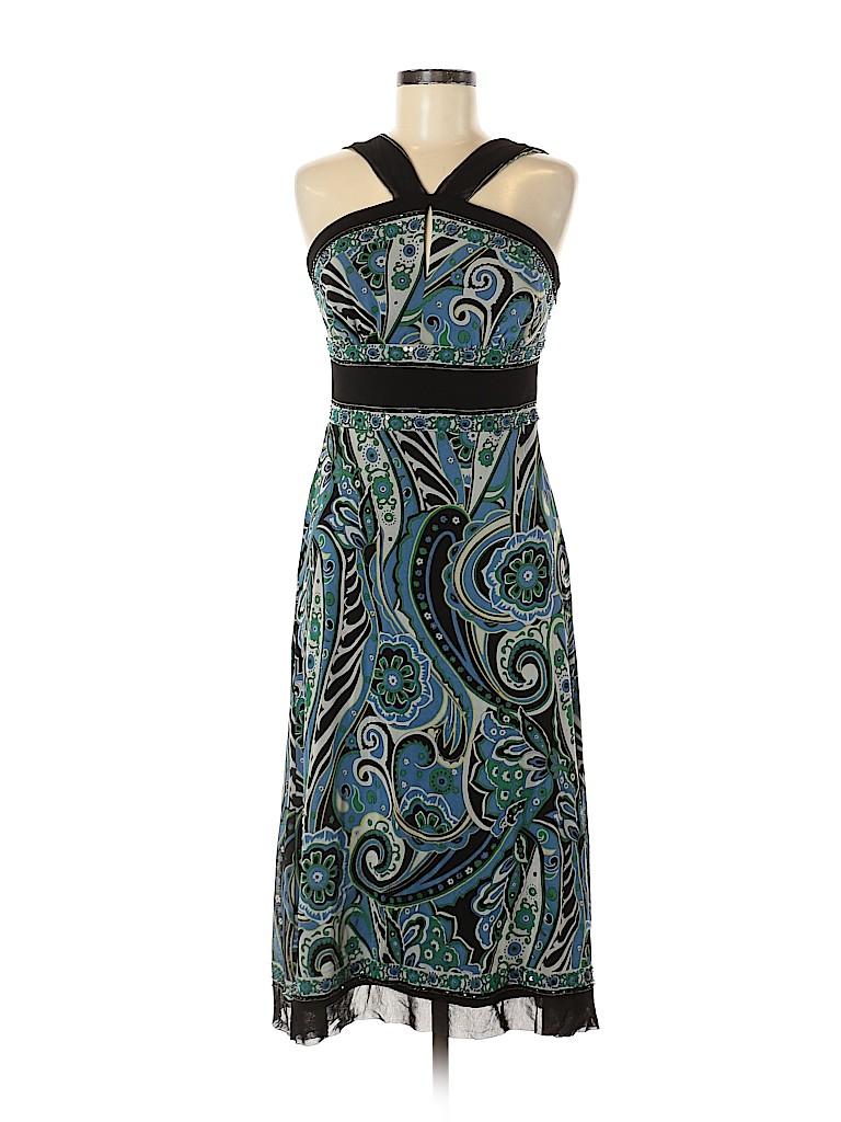 Mixit Women Casual Dress Size 6