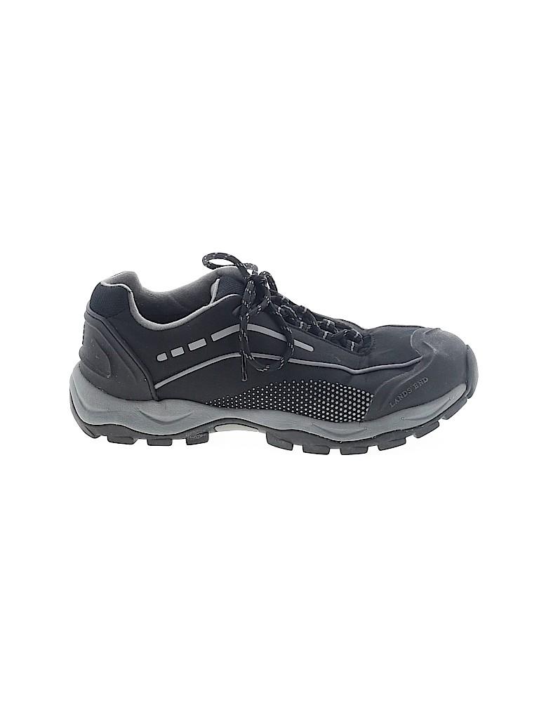 Lands' End Women Sneakers Size 7 1/2
