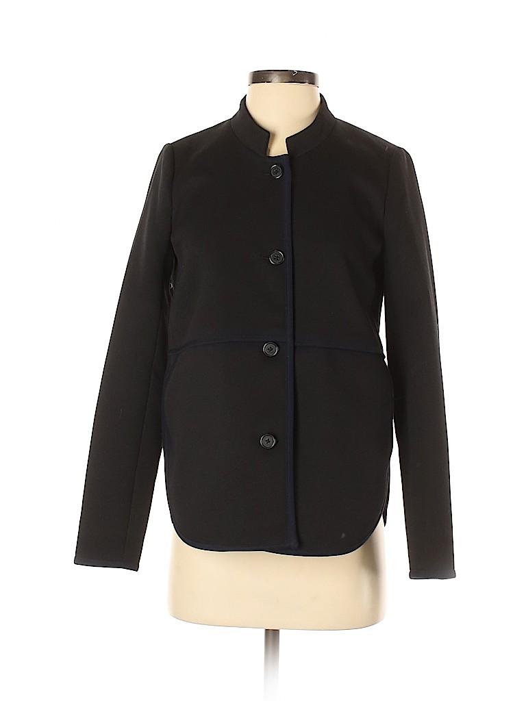 J. Crew Women Jacket Size 0
