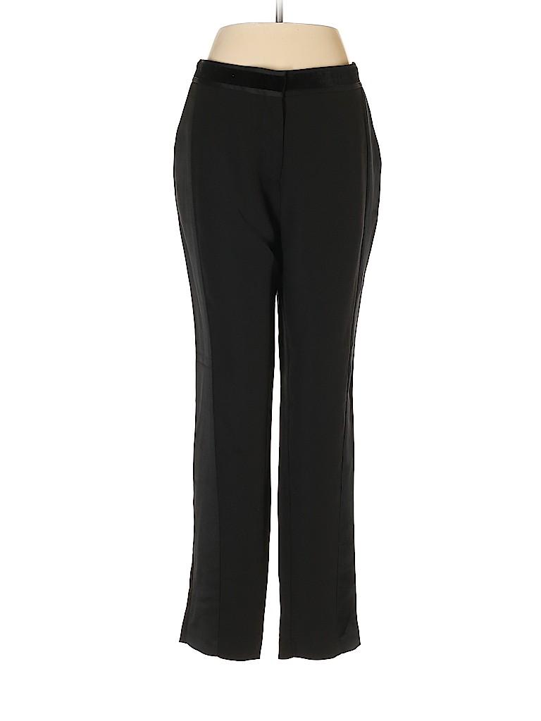 Maison Scotch Women Dress Pants Size Med (2)