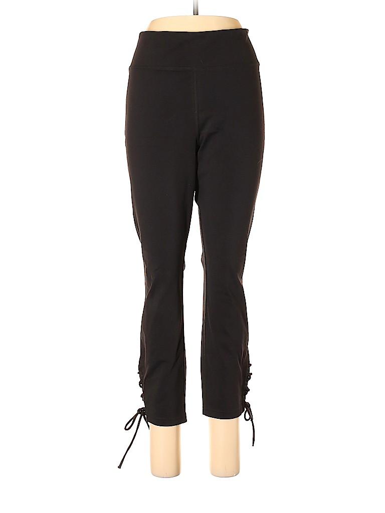 J. Crew Women Active Pants Size XL