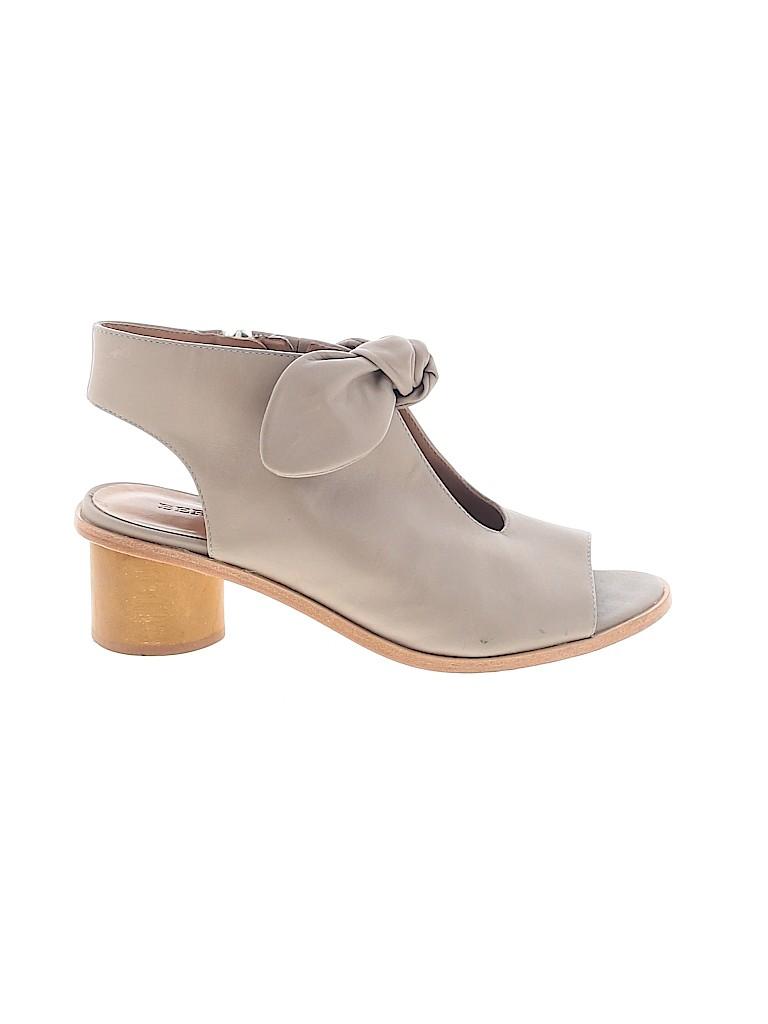 Bernardo Women Heels Size 6