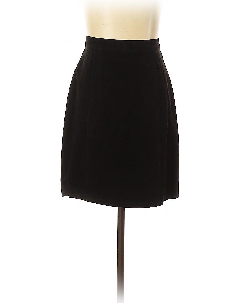 Assorted Brands Women Casual Skirt Size 7