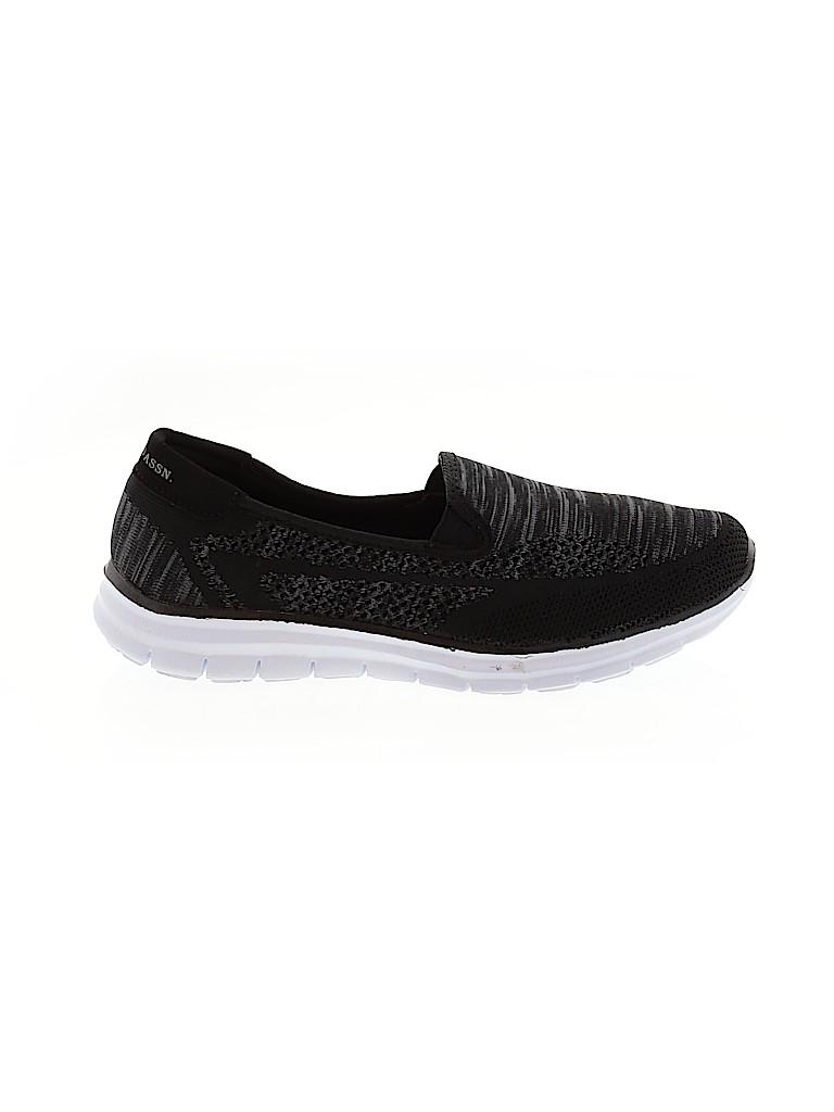 U.S. Polo Assn. Women Sneakers Size 8