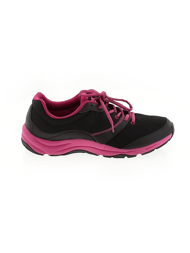 Vionic Women Sneakers Size 9
