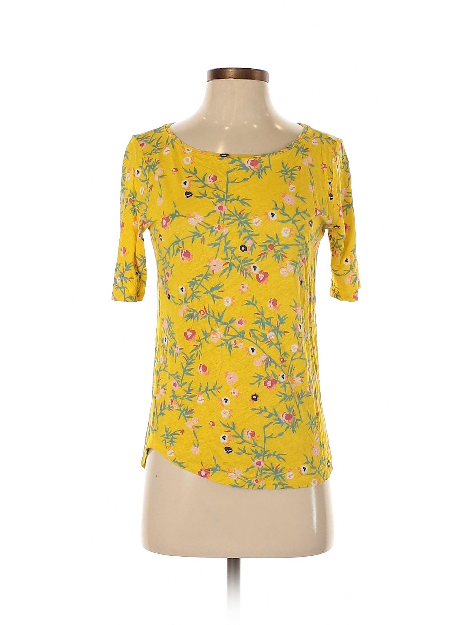 4e0975e72506d Short Sleeve T-Shirt