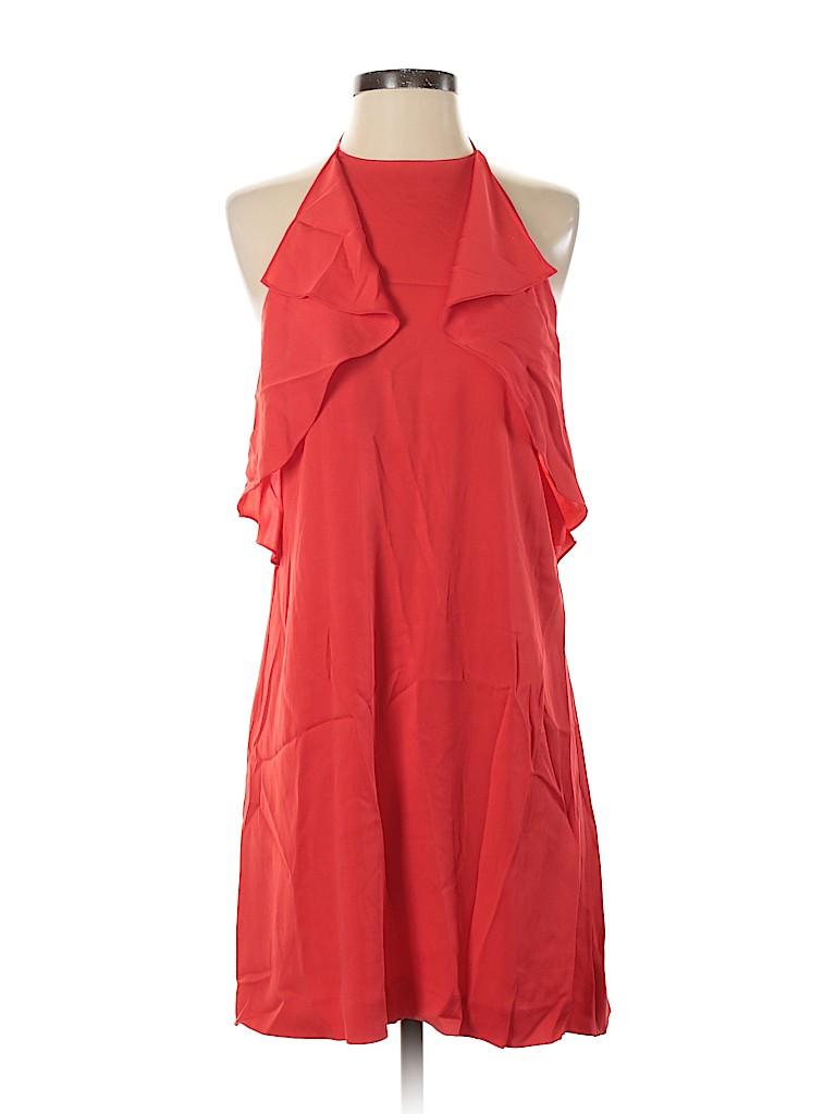 Theory Women Cocktail Dress Size 4