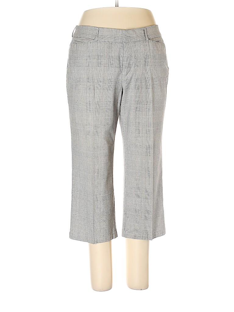 Dockers Women Dress Pants Size 14
