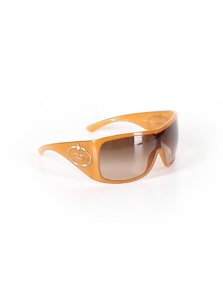 Prada Women Sunglasses One Size