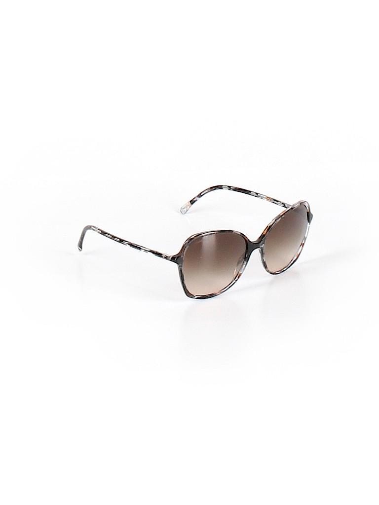 Chanel Women Sunglasses One Size
