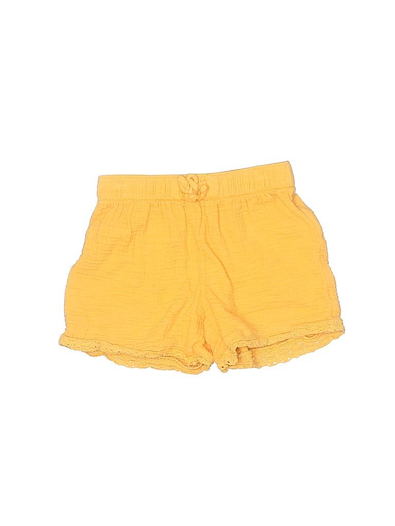 Old Navy Girls Shorts Size 5T