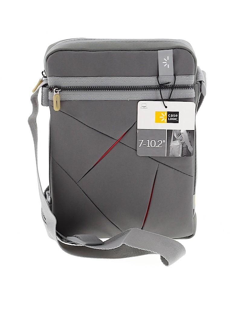 Case Logic Women Crossbody Bag One Size