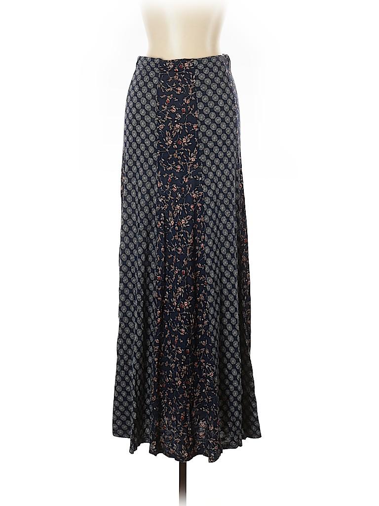 American Rag Cie Women Casual Skirt Size XL