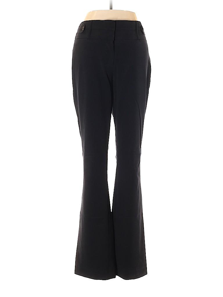 Candie's Women Dress Pants Size 7