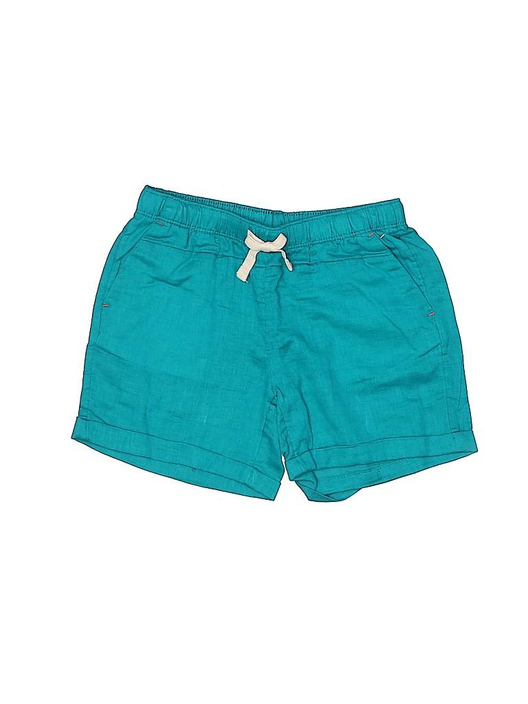 Faded Glory Girls Shorts Size 7 - 9