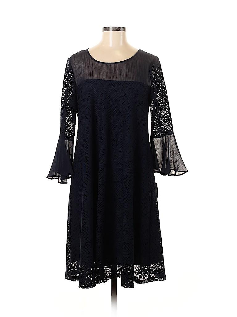 Gabby Skye Women Cocktail Dress Size 8