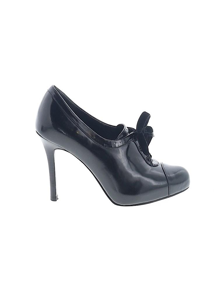 Maria Sharapova by Cole Haan Women Heels Size 5